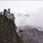 Niebla en las Sorores