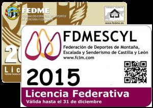 LICENCIAFEDMEFDMESCYL2015