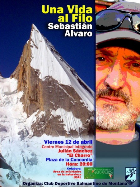 Cartel Sebas 1 virtual