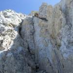 picos de europa 2013, canalona y santa ana 062