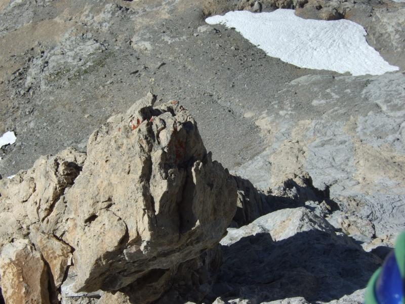 picos de europa 2013, canalona y santa ana 075