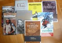 Libros GSM