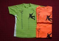 Camisetas SAME