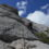 Vía Martes Trece V+, D. Sup. 130m. Peñas del Prado