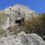 Vía Ezequiel, V. 130m. D+. Pico La Miel.